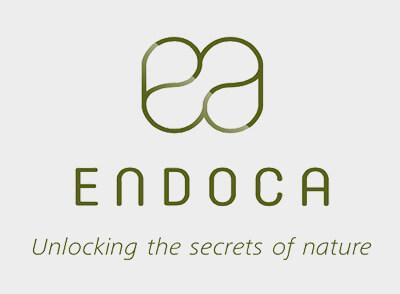 Endoca cbd merk