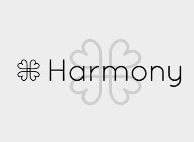 harmony cbd merk