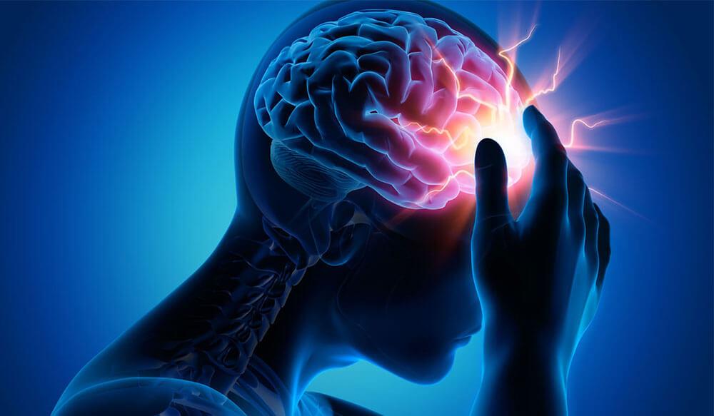 Wat is epilepsie