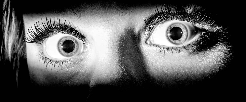 cbd en angststoornissen