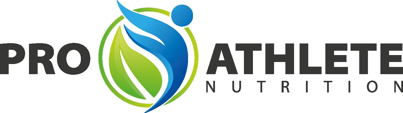 Pro Athlete Nutrition_logo (1)